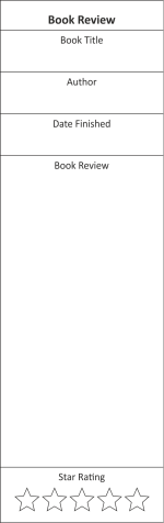 Book Review Reverse BMKR01